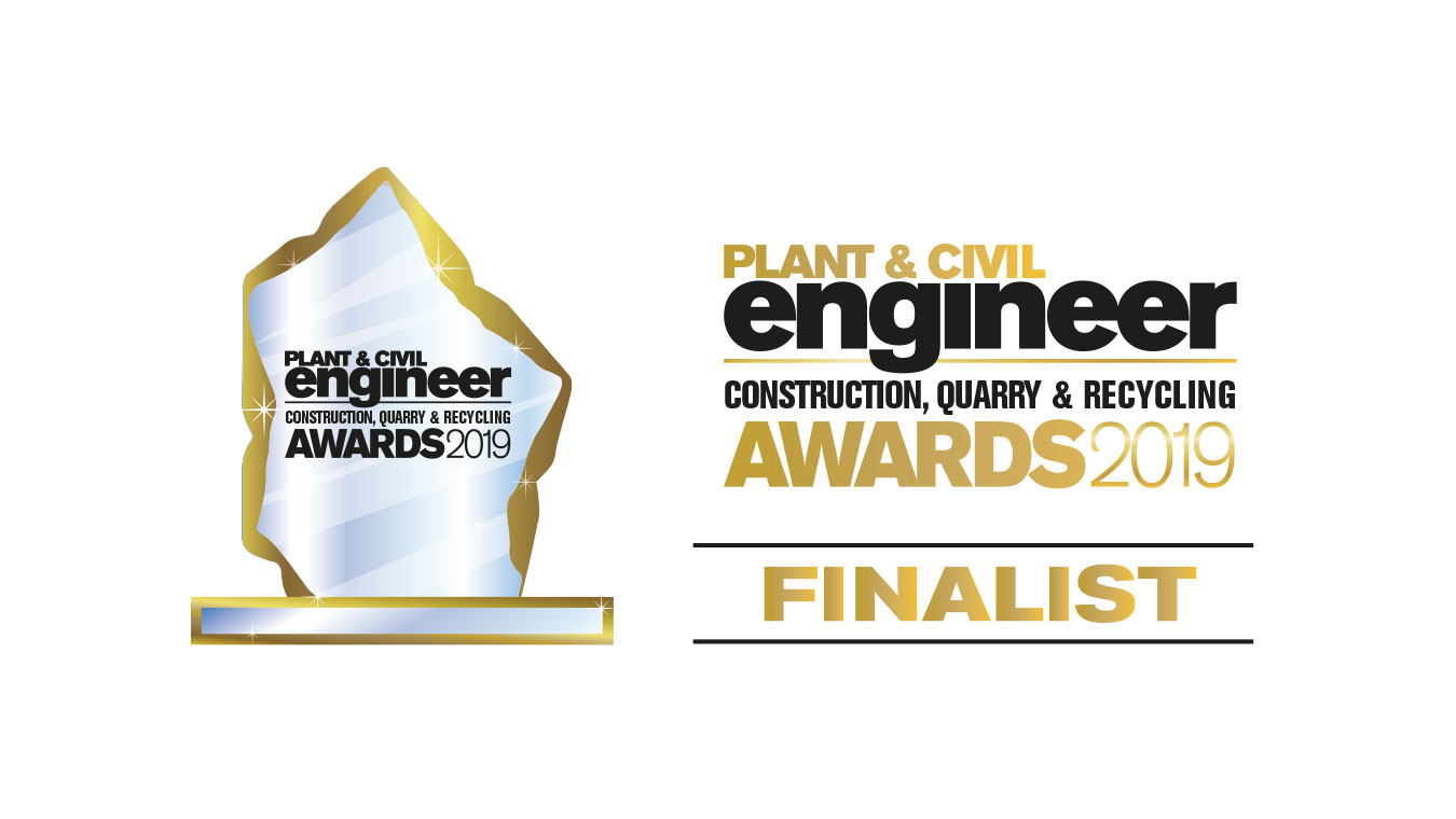 2019 Plant and Civil Engineering Awards
